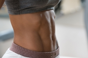 The 15 Best Abs Exercises Of All Time
