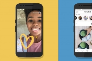 Instagram launches a Lite app for low-end Android devices