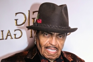 Jackson 5 patriarch Joe Jackson dead at 89: family
