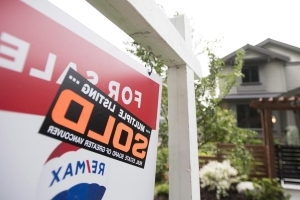 Many homebuyers still believe foreign ownership is heavily influencing housing prices: CMHC survey
