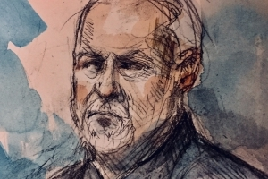 Psych report on alleged serial killer Bruce McArthur indicated 'no signs of psychopathy'