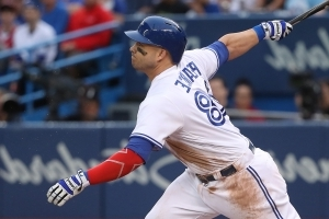 MLB trade news: Red Sox acquire Steve Pearce from Blue Jays