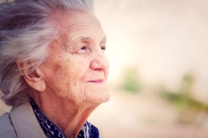 There is a chance you can live until 110 says new study, if you make it to 105 first
