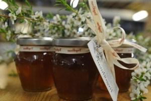 Does manuka honey live up to the health hype?