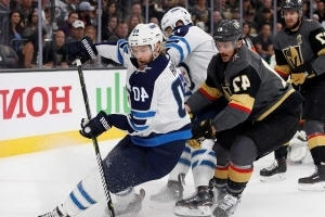 Jets deal Mason to Habs in salary dump