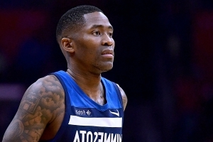 NBA free agency rumors: Warriors, Jamal Crawford have mutual interest