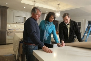 Remodeling your home? Here's why it will cost you more