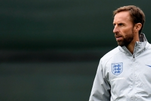 England hope different mindset will conquer penalty curse