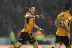 West Brom eyeing up Batth move