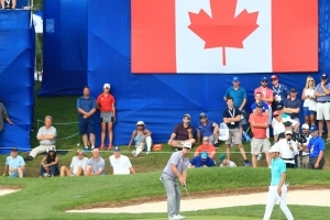 Canadian Open gets key slot in 2019 PGA Tour schedule