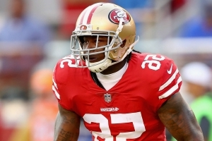 NFL suspends 49ers linebacker Reuben Foster two games