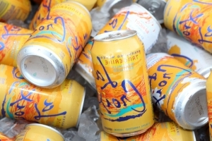 The Random Place You Should Be Buying LaCroix On the Cheap