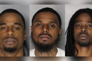 3 arrested five months after deadly Del Paso Heights shooting