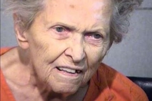 Arizona woman, 92, shot, killed son who tried putting her in assisted living, cops say