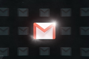 Google tries to calm controversy over app developers having access to your Gmail
