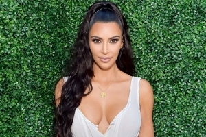 Kim Kardashian Explains Why She Turns To Younger Sister Kylie Jenner For Parenting Advice