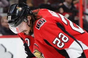 NHL trade rumors: What can the Senators expect to get in an Erik Karlsson deal?
