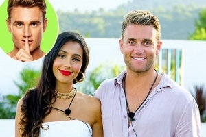 Shock 'Love Island' claims: Fan-favourite 'Josh is a player!'