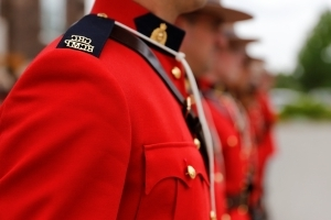 RCMP watchdog agency hit with harassment allegations