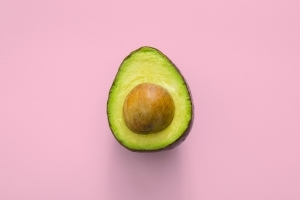 6 Health Benefits Of Avocados