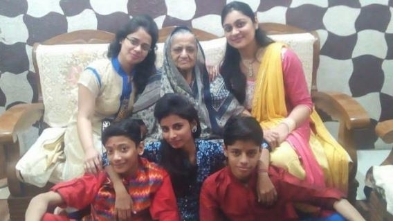 Burari deaths: How the Bhatia family spent the last five days