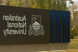 Chinese hackers crack into ANU in major national security breach