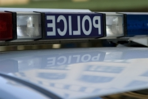 Men, boy, 16, on drug charges in Sydney