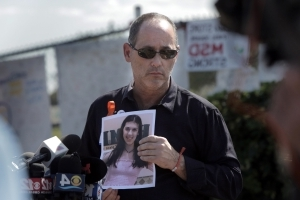Parkland hasn't joined 26 other cities in suing for stricter gun laws