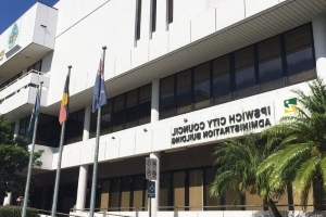 Ipswich City Council to be sacked once Government passes new laws