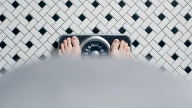 Is BMI of any use for measuring health?