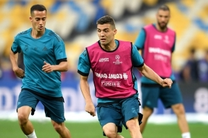 City make enquiry for Chelsea target Mateo Kovacic
