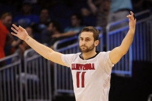 Report: Former Louisville players to sue NCAA for vacated 2013 title