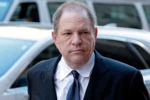 Weinstein Co. Price Cut Approved, Closing Expected Friday