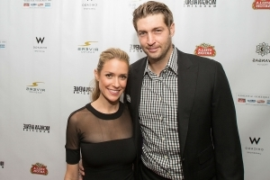 As NFL coaches learned, Jay Cutler is un-coachable on new reality TV show