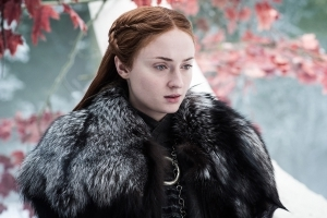 'Game of Thrones,' Netflix Lead Emmy Nominees