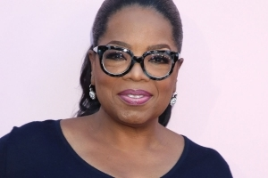 Here's What You Need To Know About Oprah Winfrey's Restaurant Investment