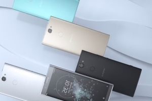 Tech & Science: This is the Sony Xperia XZ3 you've been dreaming of
