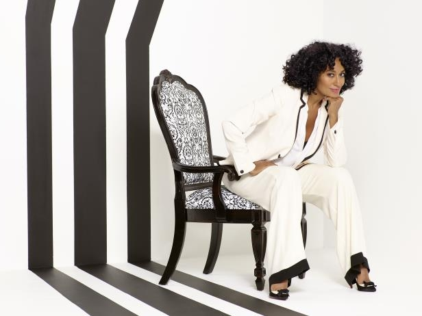Slide 10 of 124: Tracee Ellis Ross,