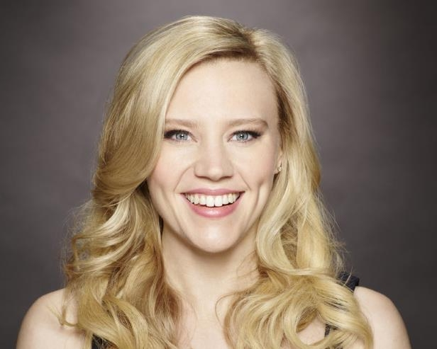 Slide 22 of 124: Kate McKinnon,