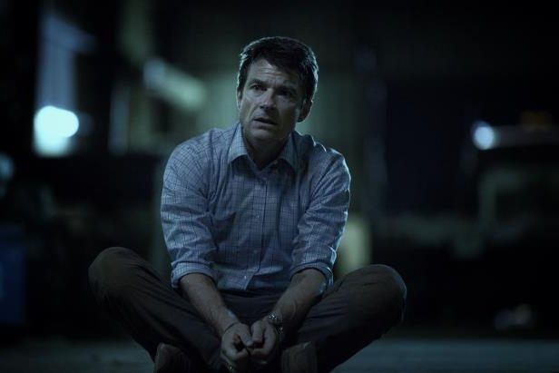Slide 46 of 124: Jason Bateman,