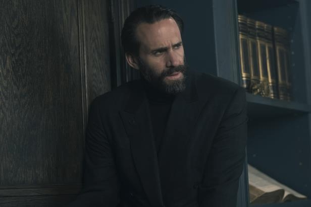 Slide 54 of 124: Joseph Fiennes,