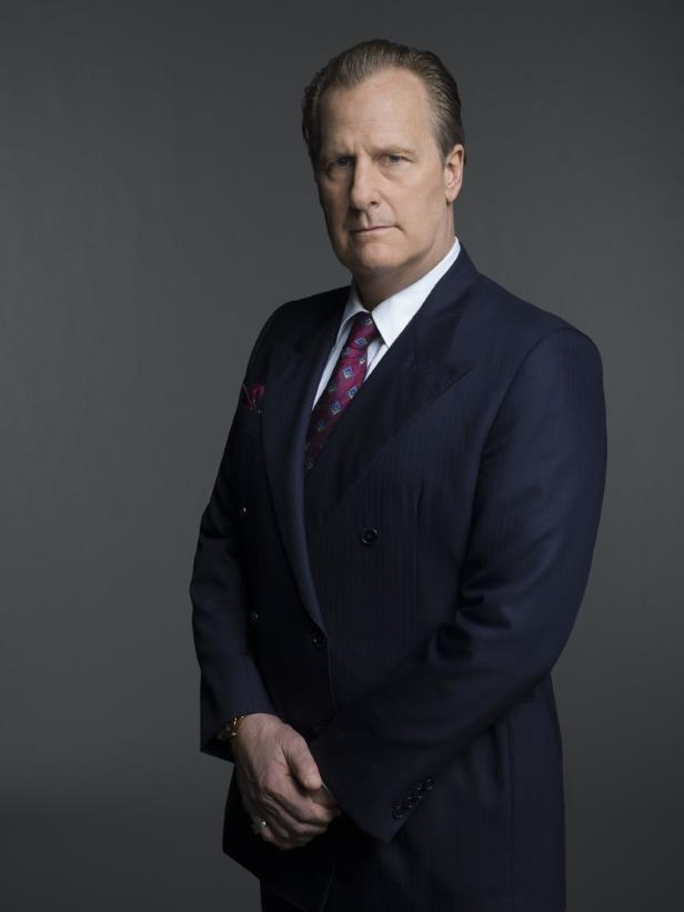 Slide 73 of 124: Jeff Daniels,