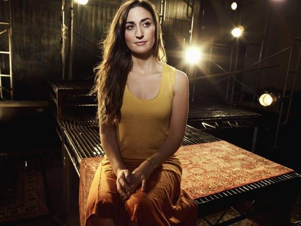 Slide 95 of 124: Sara Bareilles,