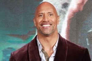 The Rock won't run for President in 2020 after all