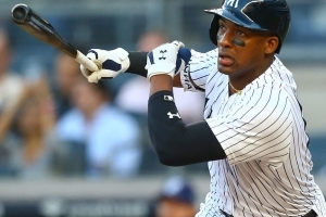 Cashman: Yankees have declined to include Andujar in trade talks