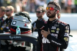 NASCAR at Kentucky: Vegas odds, fantasy advice, prediction, sleepers, drivers to watch