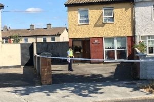 Man, 74, dies in hospital after being beaten in 'domestic dispute' at Dublin home