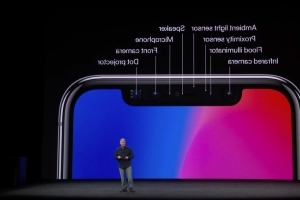 Offbeat: Apple's T2 chips may be causing problems on 2018
