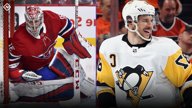 Sports  From Sidney Crosby to Carey Price  Best c0d093179