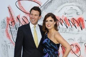 What Are Princess Eugenie's Weight Loss Secrets?